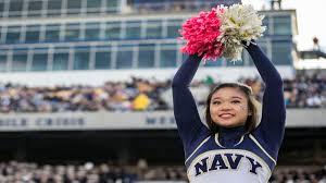 Navy vs. East Carolina: How to watch NCAA Football online, TV ...