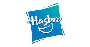 ᐉ Купить бейблейды оригинал бренда <b>Hasbro</b> — цены на ...