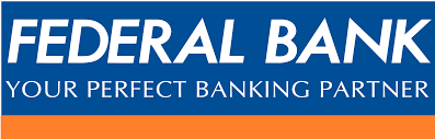 bank released call letter regarding interview for clerks federal bank released call letter regarding interview for clerks