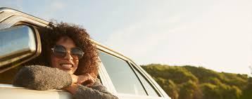 Best Cheap Car Insurance in Utah - NerdWallet