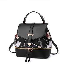 Luggage & Bags - Ali Sale