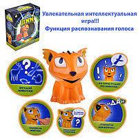 <b>Интерактивные</b> детские игрушки <b>ZanZoon</b> в России. Сравнить ...