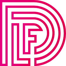 Leeds Digital Festival