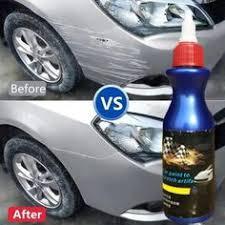 <b>Car scratch</b> remover