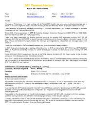 sap s resume sapficoconsultantresume sample g sample sd sample sap fbio fialho english resume