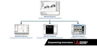 Engineering Software   <b>Mitsubishi Electric</b> Americas