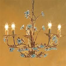 beautiful light fixtures wedding registry beautiful lighting fixtures