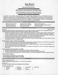 electrical engineer resume sample electrical engineering resume    electrical engineer resume sample electrical engineering resume examples come over to you for help in making the best resume