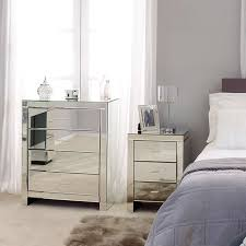 mirrored glass bedroom furniture mirrored bedroom furniture for throughout mirror bedroom furniture set the amazing along beautiful mirrored bedroom furniture