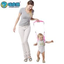 Online Get Cheap Baby <b>Walk</b> -Aliexpress.com | Alibaba Group