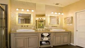 bathroom vanity lighting tips bathroom vanity lighting