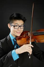 cascade symphony orchestra takumi taguchi a sophomore at shorewood high school in shoreline wa is a student of simon james of the seattle symphony and piano collaborator hiro david