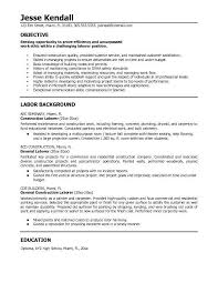 Sample Objective Statements Resume Great Resume Objective ... resumes objective statements general objective statement resume yazh