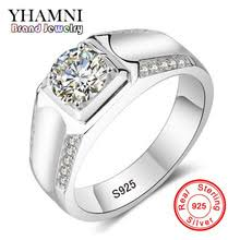 Buy <b>yanhui</b> and get free shipping on AliExpress.com