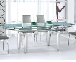 dining glass table top glass table top top amazing glass table top