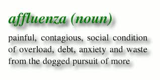 'Affluenza' defense in criminal case critized