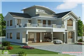 bedroom house plans beautiful home elegant fascinating house villa design and  bedroom houses for rent wi