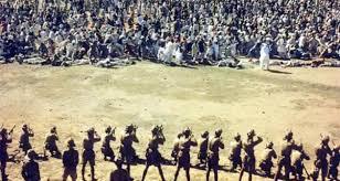 「Amritsar Massacre」の画像検索結果