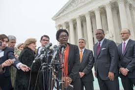affirmative action the justices questions on affirmative action