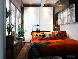 ideas small beautiful bedroom furniture small spaces