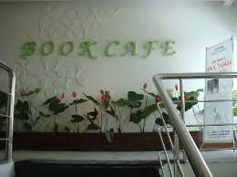 Kết quả hình ảnh cho book cafe pnc