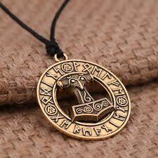 Золотой религиозный <b>шарм</b> моды ожерелья и <b>подвески</b> ...