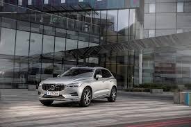 Volvo <b>Car</b> Rent – новый сервис долгосрочной аренды ...