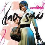 Walk Out album by Lady Saw