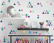 Raindrop Wall Decals | Vinyls, <b>Vinyl</b> wall de… - Pinterest