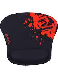 Игровой <b>коврик</b> Libra Redragon 9755369 в интернет-магазине ...