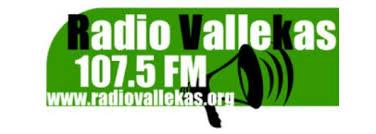 La Hora de República. Radio Vallekas