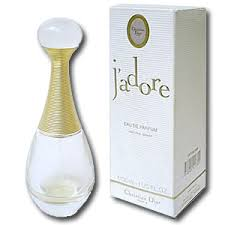 Духи <b>Christian Dior Jadore</b>