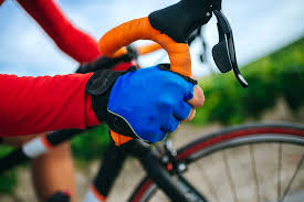 The 9 Best <b>Cycling Gloves</b> of 2021