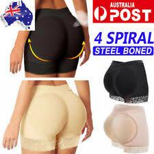 <b>Women's Butt Lifter</b> Shapewear for sale | Shop with Afterpay | eBay