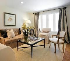 design idea modern simple living room