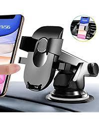 <b>Mobile Phone Car</b> Cradles