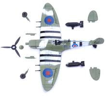 <b>DIY сборные модели</b> самолетов, игрушки, строительные наборы ...