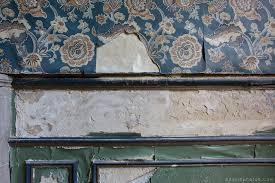 adam x chateau de la chapelle urbex urban exploration belgium abandoned wallpaper decay detail chateau de la chapelle belgium