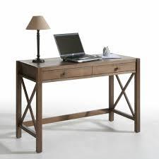<b>Письменный стол La Redoute Стол</b> — купить по выгодной цене ...