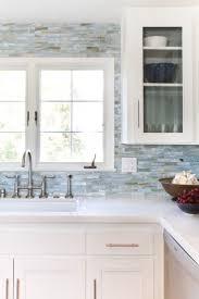 Hampton Bay Kitchen Cabinets Furniture Hampton Bay Cabinets For Your Kitchen Design
