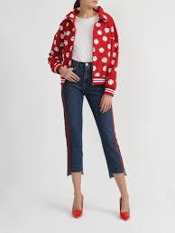 Купить одежду, обувь и аксессуары <b>Pinko</b> в интернет-магазине ...