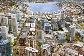 google may get its futuristic new campus after all the verge big heatherwick futuristic google hq