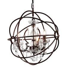 <b>Люстра Favourite Orbit 1834</b>-<b>3P</b> 3 ламп 6.70 м² в Москве – купить ...