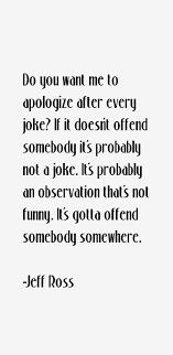 jeff-ross-quotes-45707.png via Relatably.com