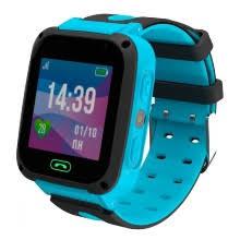 <b>Детские умные часы</b> — купить в интернет-магазине ОНЛАЙН ...