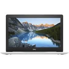 Отзывы покупателей о <b>ноутбуке Dell Inspiron 5570</b>-7772 ...