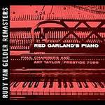 <b>Red Garland</b>: <b>Red Garland</b>