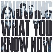 <b>Marmozets</b> - <b>Knowing What</b> You Know Now - Reviews - Rock Sound ...