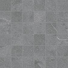 Керамогранит <b>Италон Materia Carbonio</b> Mosaico <b>мозаика</b> ...