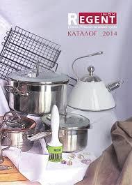 Каталог 2014 REGENT inox by regent inox - issuu